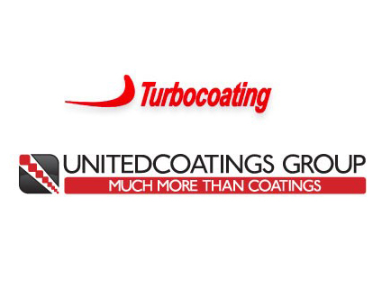 GE Aviation and Turbocoating SPA form coating joint venture ... on ge aviation greenville, ge aviation west chester, ge aviation ohio, ge aviation cincinnati, ge aviation asheville, ge aviation peebles, ge aviation screensavers for ipad,